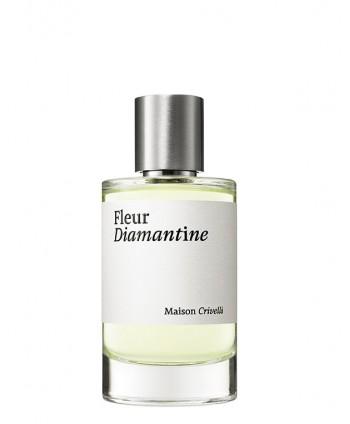 Fleur Diamantine (100ml)