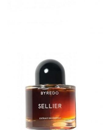 Extrait de Parfum Sellier...