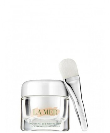 The Lifting and Firming Mask (50ml)