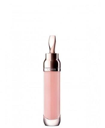 The Lip Volumizer (7ml)