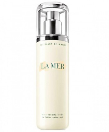The Cleansing Lotion (200ml)