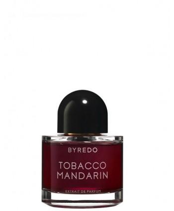 Extrait de Parfum Tobacco...
