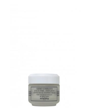 Crème Gommante pour le Visage (50ml)