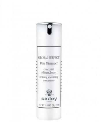 Global Perfect (30ml)