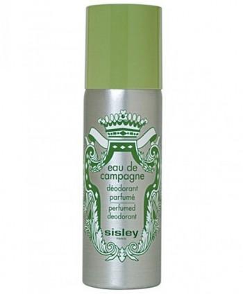 Eau de Campagne Déodorant Spray (150ml)