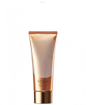 Self-Tanning for Body (150ml)