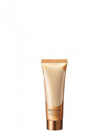 Self-Tanning for Face (50ml)