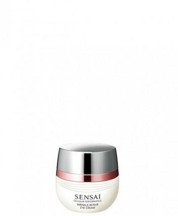 Wrinkle Repair Eye Cream (15ml)