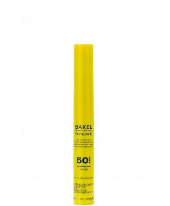 Suncare Protezione Molto Alta zone sensibili SPF50+ (10ml)