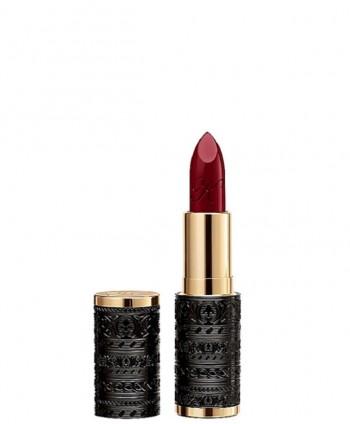 Le Rouge Parfum 145 Satin...