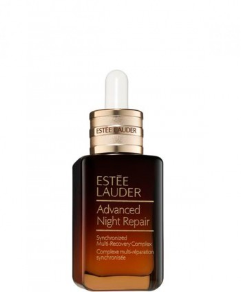 Advanced Night Repair Synchronized Recovery Complex II (50ml)
