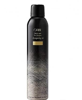 Gold Lust Dry Shampoo ( 300...