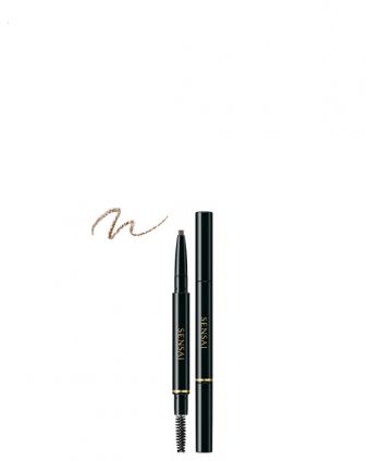 Styling Eyebrow Pencil 02...