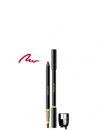 Lip Pencil 01 Actress Red (1g)