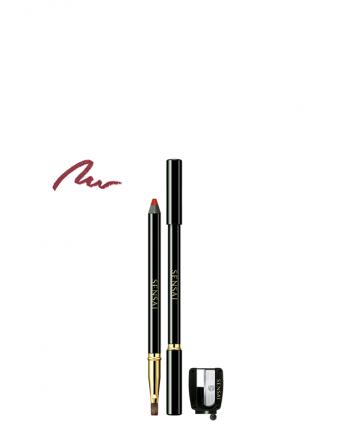 Lip Pencil 04 Feminine...