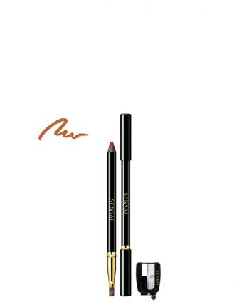 Lip Pencil 06 Stunning Nude...