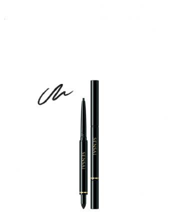 Lasting Eyeliner 01 Black...