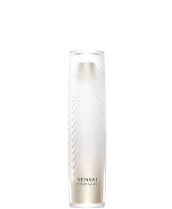 Essence Day Veil SPF30 (40 ml)
