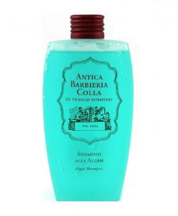 Shampoo alle Alghe (200 ml)