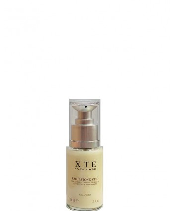 Emulsione viso (50 ml)