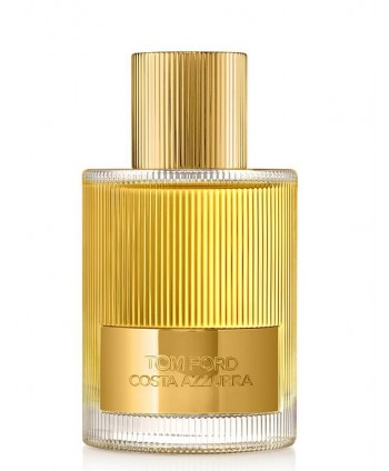 Costa Azzurra Eau de Parfum...