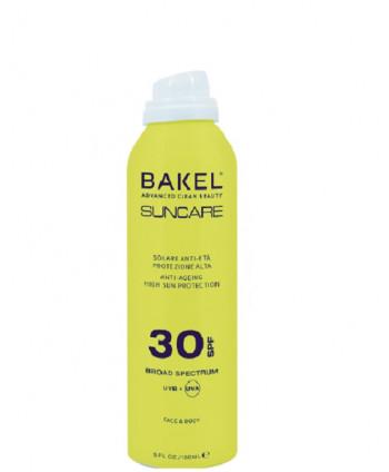 Solare Spray Anti-età Viso...