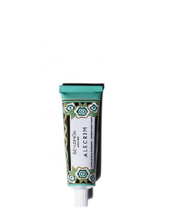 Alecrim Hand Cream (30 ml)