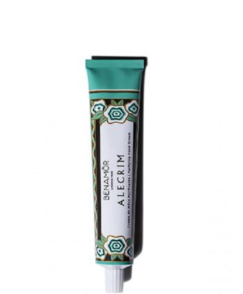 Alecrim Hand Cream (50 ml)