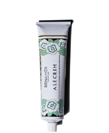 Alecrim Body Cream (150 ml)