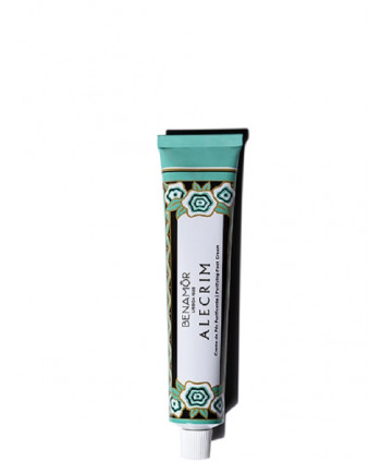 Alecrim Foot Cream (90 ml)
