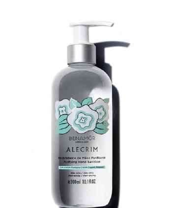 Alecrim Hand Sanitizer (300...