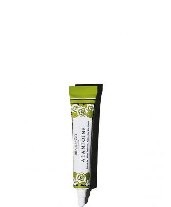 Alantoìne Lip Cream (10ml)