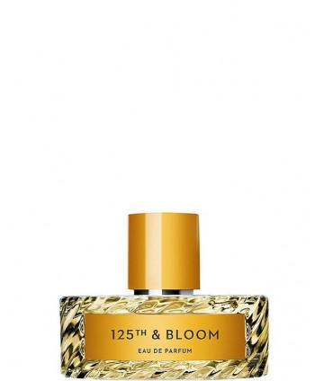 125th & Bloom (50 ml)