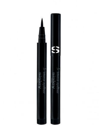 So Intense Eyeliner (1ml)