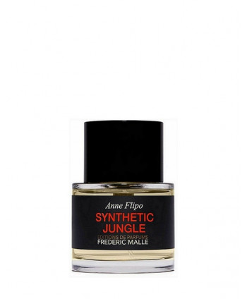 Synthetic Jungle (50ml)