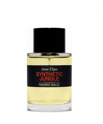 Synthetic Jungle (100ml)