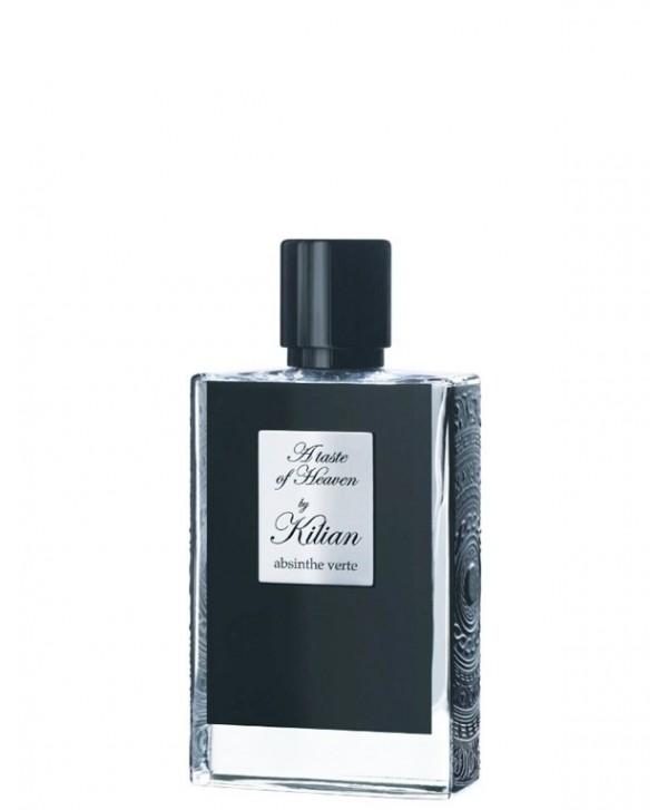 A Taste of Heaven, absinthe verte (50ml)