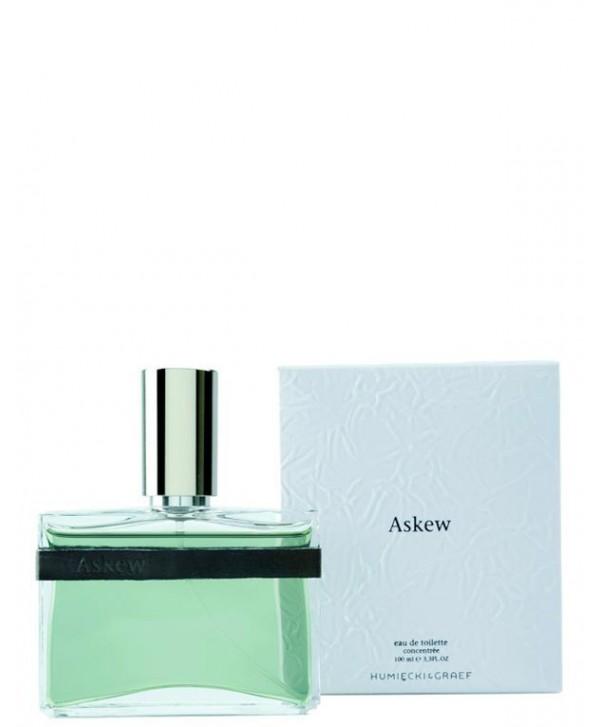 Askew (100ml)