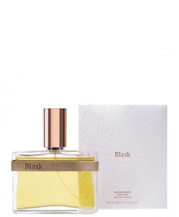 Blask (100ml)