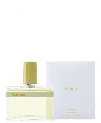 Bosque (100ml)