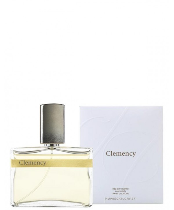 Clemency (100ml)