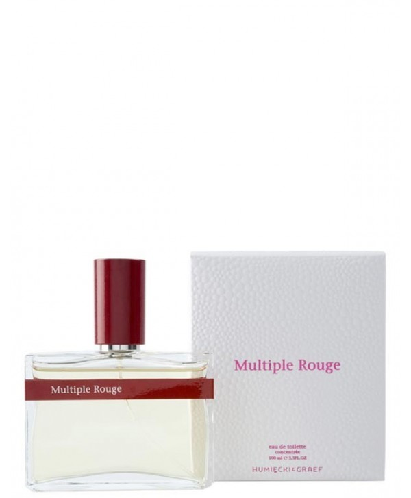 Multiple Rouge (100ml)