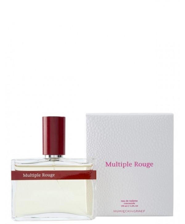 Multiple Rouge (100ml)