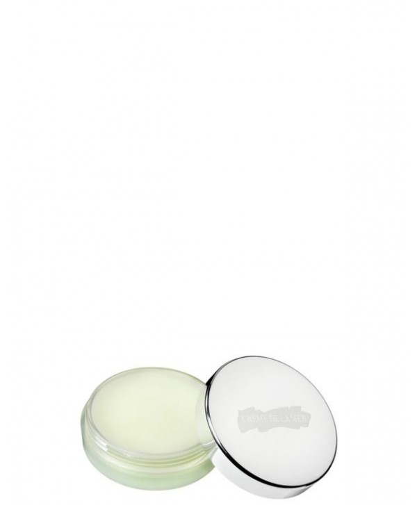 THE LIP BALM (9ml)