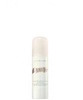 THE REPARATIVE FACE SUN LOTION SPF30 HIGH (50ml)
