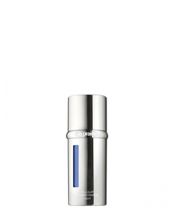 Cellular Power Charge Night  (40ml)