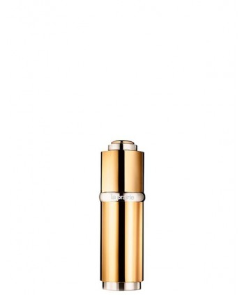 Cellular Radiance Pure Gold (30ml)