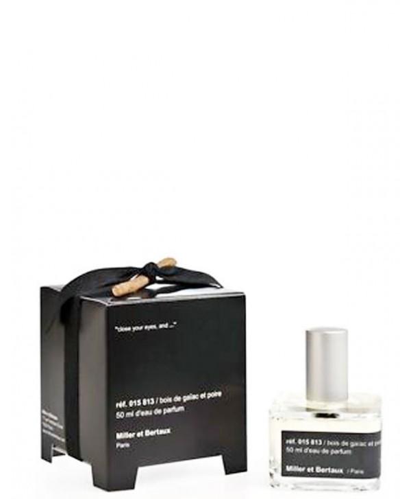 Eau de Parfum (50ml)