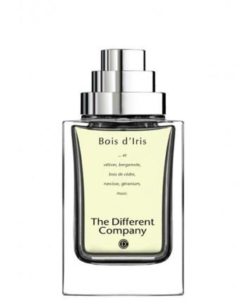 Bois D'Iris (90ml)