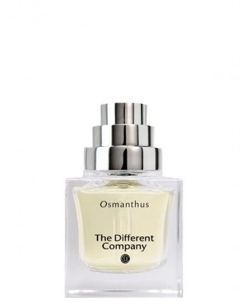 Osmanthus (50ml)